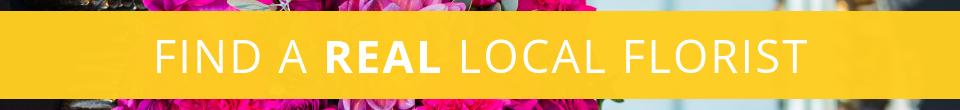 Find Florist