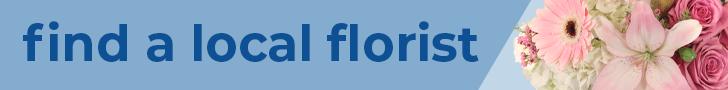 Floral Trend Spotlight: Dusty Colors