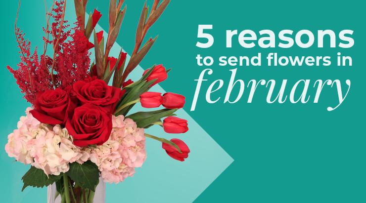 Букеты для пролетарский день ради доставка цветов Одесса вашего бой-френд Как выбрать валентинку
