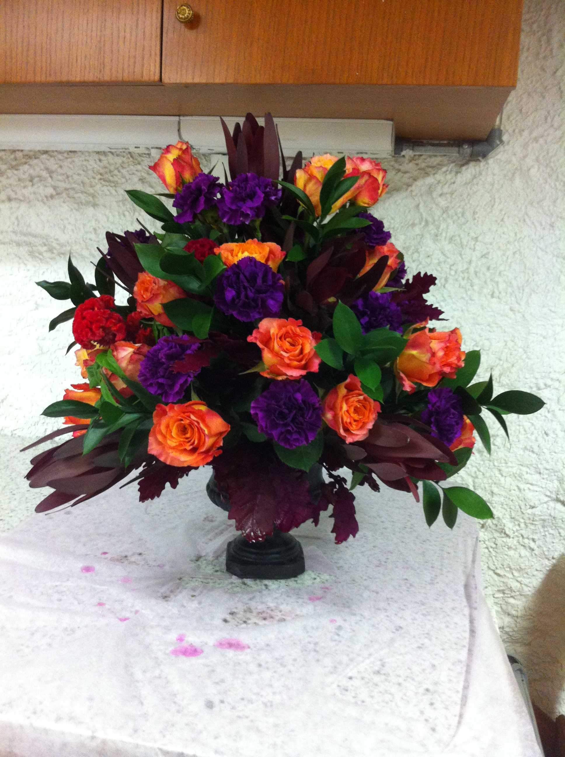 100 [ Our Flowers Blog Chicago Florist ]