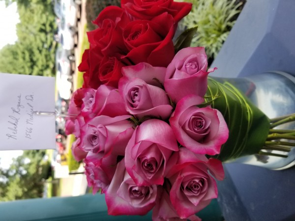 Pottstown flowers north end florist 610 327 4447 pottstown florist reviews mightylinksfo