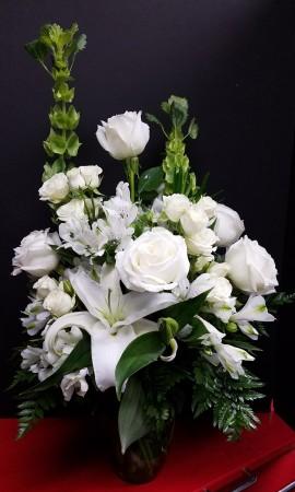 Walker flowers distinctive gifts 225 665 0709 walker florist reviews mightylinksfo