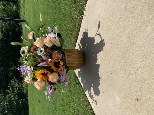 Tyler Flowers Primrose Flower Emporium 903 509 3839