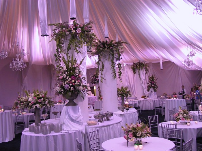 Wedding halls Wedding_reception_lg